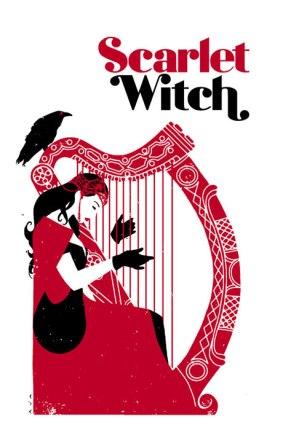 scarlet_witch_003_cov
