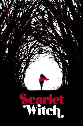 scarlet_witch_004_cov