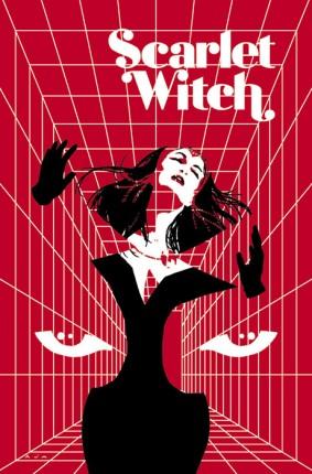 scarlet_witch_012_cov