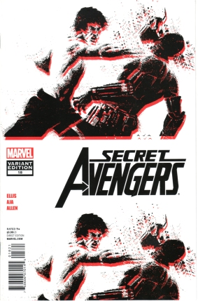 secret-avengers-18-variant-cover-david-aja