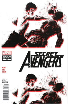 secret-avengers-18-variant-cover-david-aja