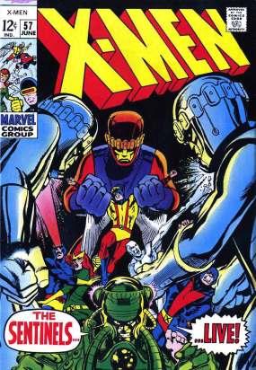 x-men-v1-57-1