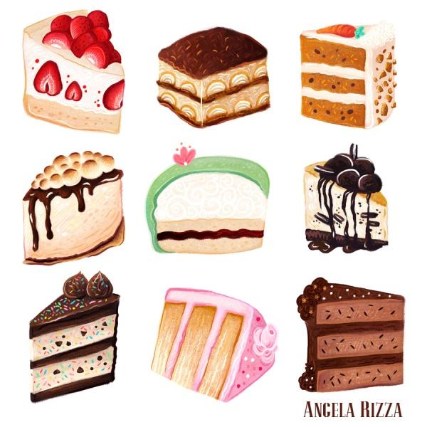 1a79307ae35d24c4-smallcakes