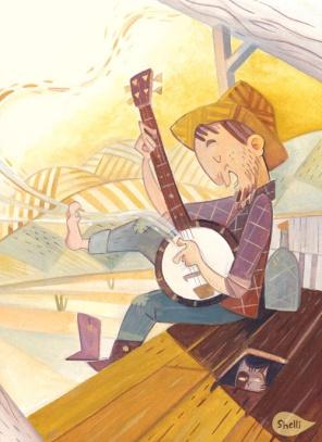 banjo-1