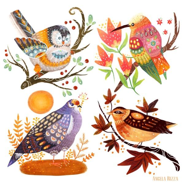 f2ff9dadbdc8cfa4-seasonalbirdssmall