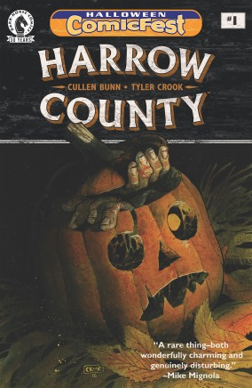 harrow-county-01