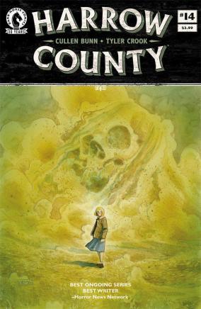 harrow-county-14-cover