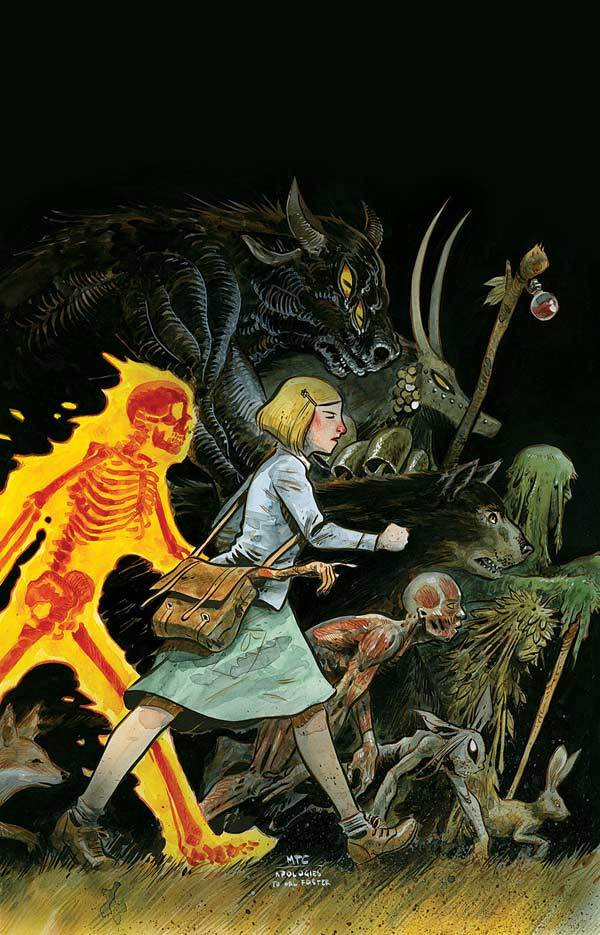 harrow-county-8-cover