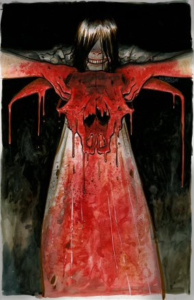 harrow_county__1_cover__2nd_printing__by_superskoda-d8v5y35
