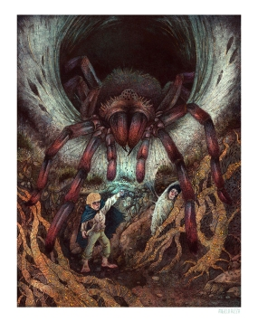 pageimage-530960-5217959-shelob2