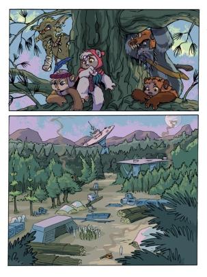 swewds-pg-18