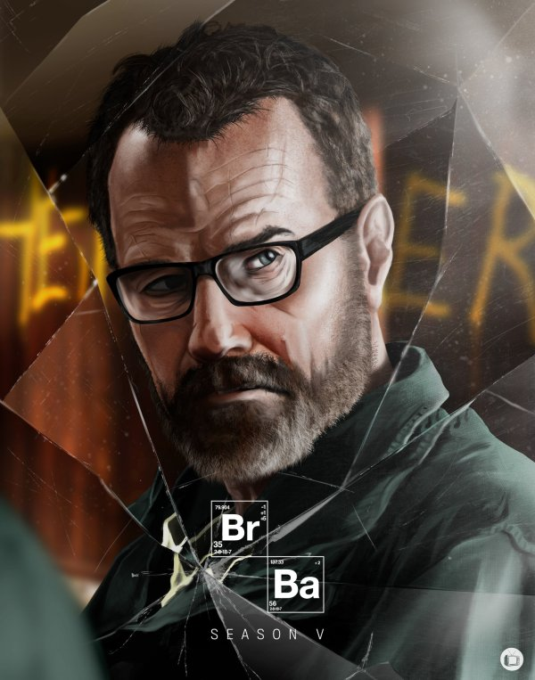tom-velez-breakingbad-s5-v5