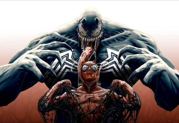 tom-velez-spiderman-venom-landscape