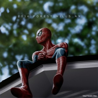 tom-velez-spidermanhhvariant2