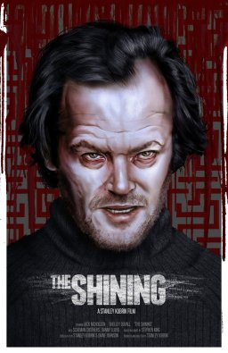 tom-velez-the-shining