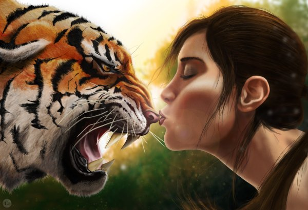 tom-velez-tigerkiss
