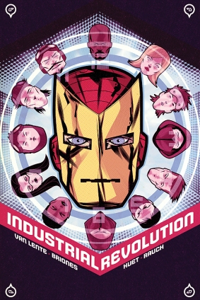 005-iron-man-industrial-revolution-juan-doe
