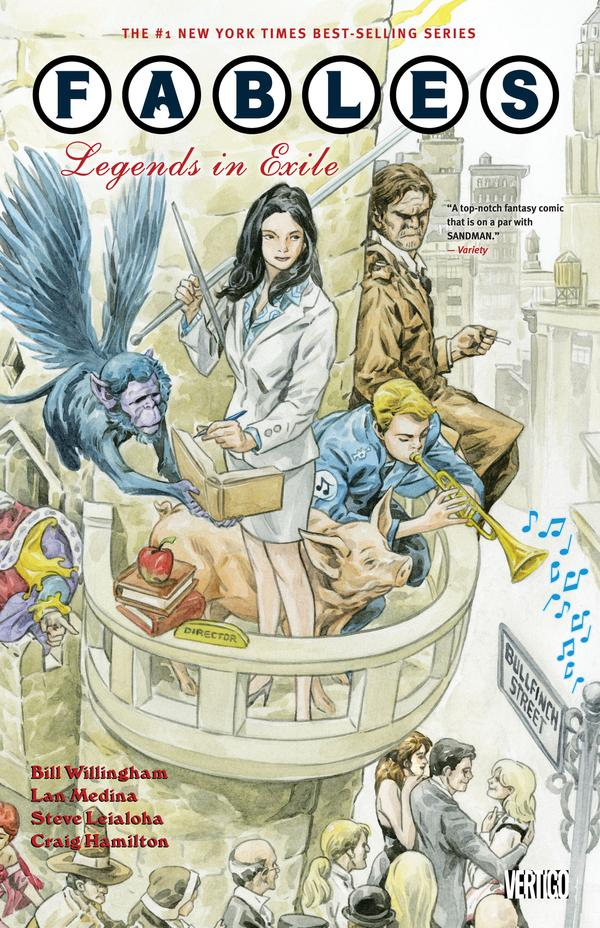 2351319-fables