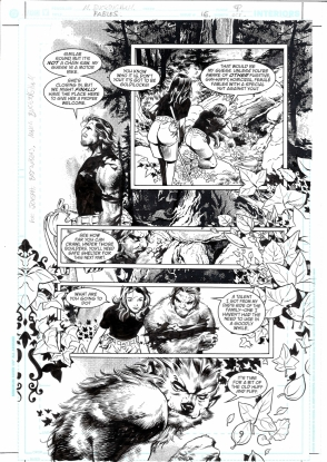 bucky_fables19pg9_huff