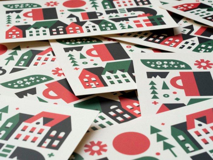 christmas-card-2016-portfolio-2-alex-pasquarella