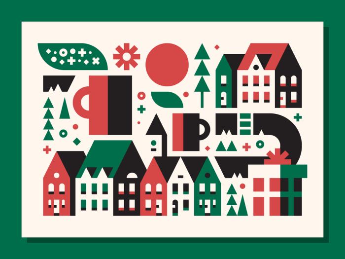 christmas-card-2016-portfolio-alex-pasquarella