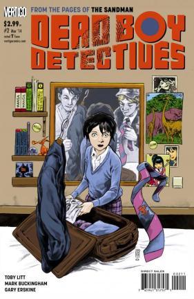 dead_boy_detectives2_1