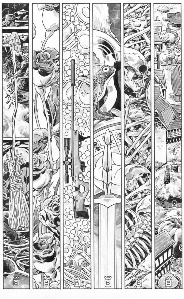 fables18