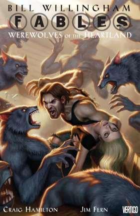 full_fables_werewolves