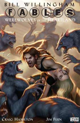 full_fables_werewolves