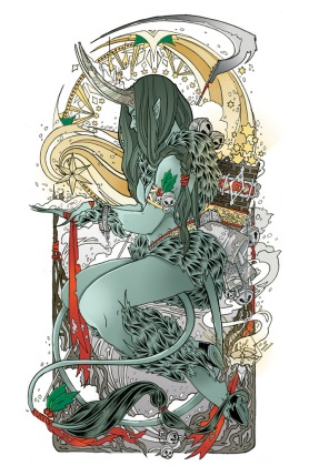 greenlady_krampus_web_670