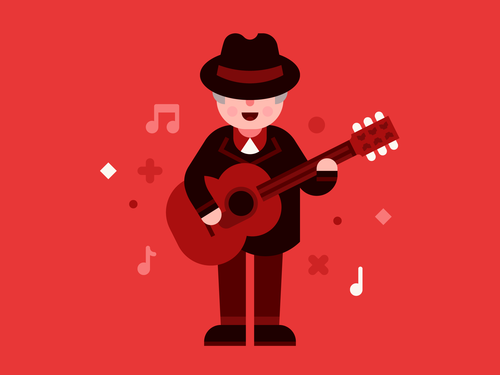 guitar-man-alex-pasquarella