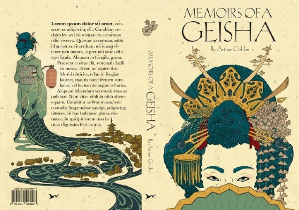 mask-h-12win-illu318-constantino-a2-memoirs-of-a-geisha-spread-copy_640