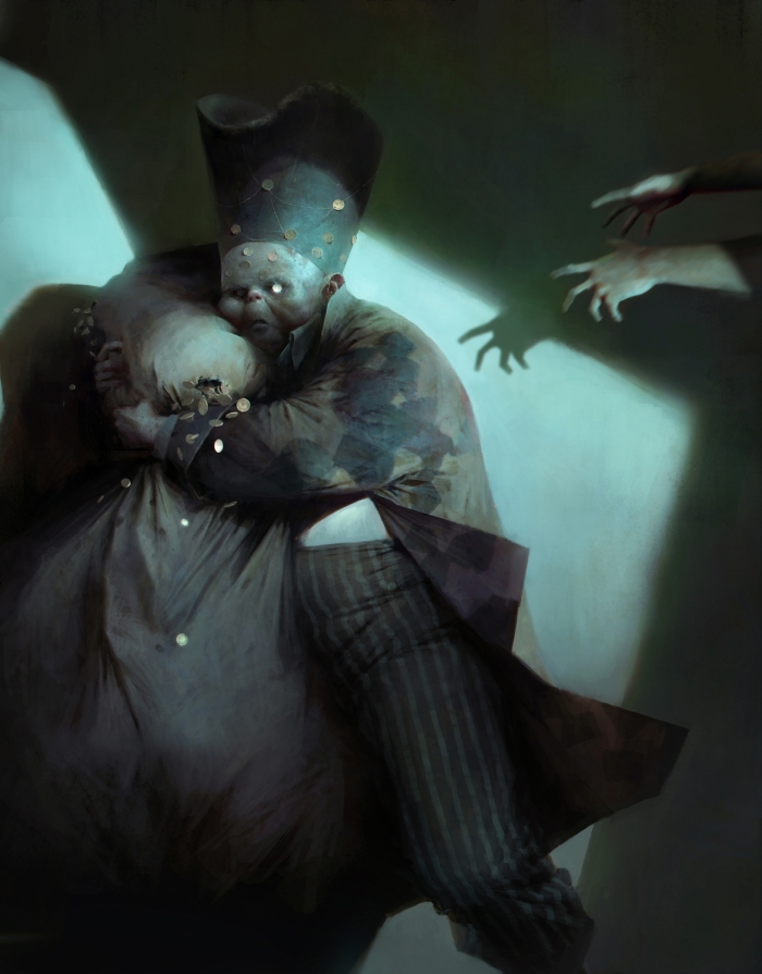 piotr-jablonski-131-clumsy-zombie-final-3s