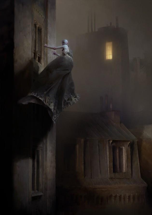 piotr-jablonski-147-knocker-at-the-window-serkonan-legends-s