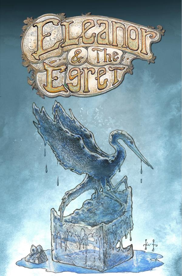 Sage Illustration Comics Illustrator of ...