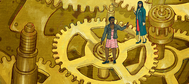 illustration-michelle-kondrich-gears-resolutions