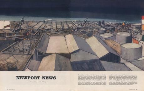 newportnews1_100dpi