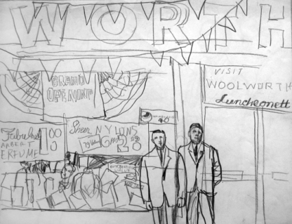 woolworth0