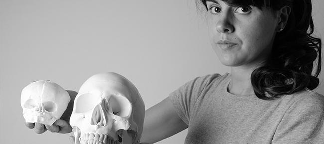 Merlin-Strangeway-Skulls