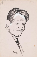Spencer Tracy2