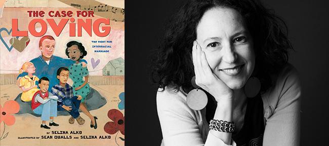 Creative Playdate Episode 23 Selina Alko  Illustration Age