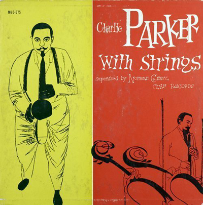 Charlie-Parker-with-strings