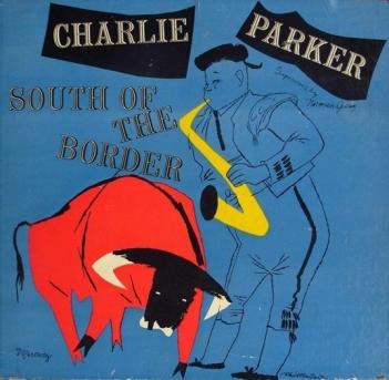 dsm-charlie-parker-3