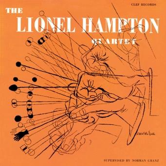 hamptonlionel2000320clef20142