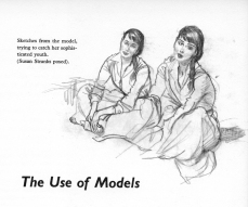 ModelDrawing1