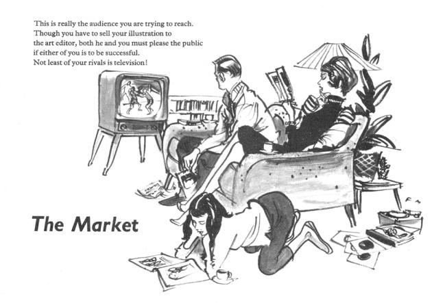 TheMarketDrawing.jpg