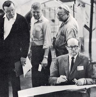 McMahon photo