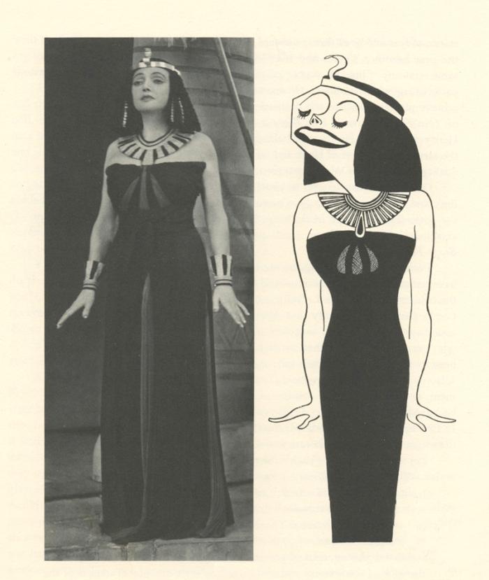 KatharineCornellinAntonyandCleopatra