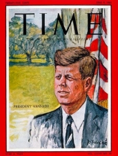 TIME_JFK