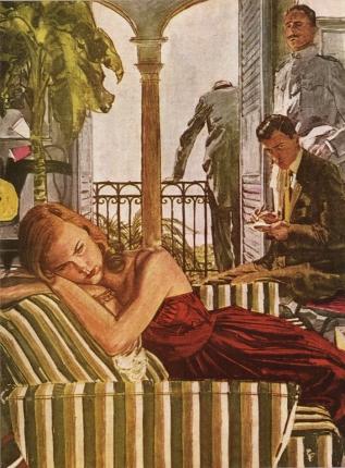Cosmopolitan_Dec_1960